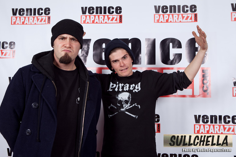 VenicePaparazzi.com-235.jpg