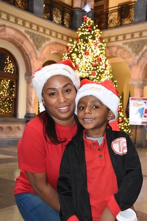 Bringing Christmas Downtown_12-15-2018