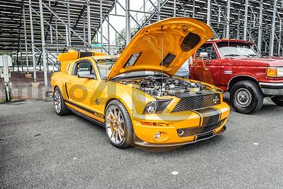 2617 Maple Grove Raceway Fun Ford