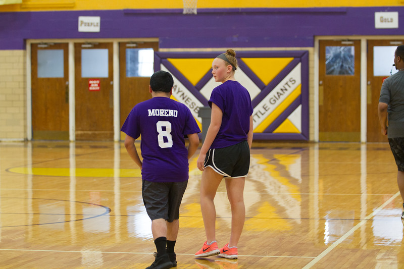 Unified Basketball-68.jpg