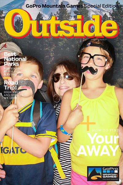 Outside Magazine at GoPro Mountain Games 2014-460.jpg