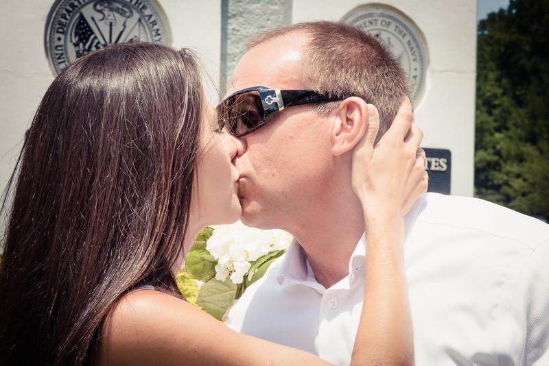 justmarried-50.jpg