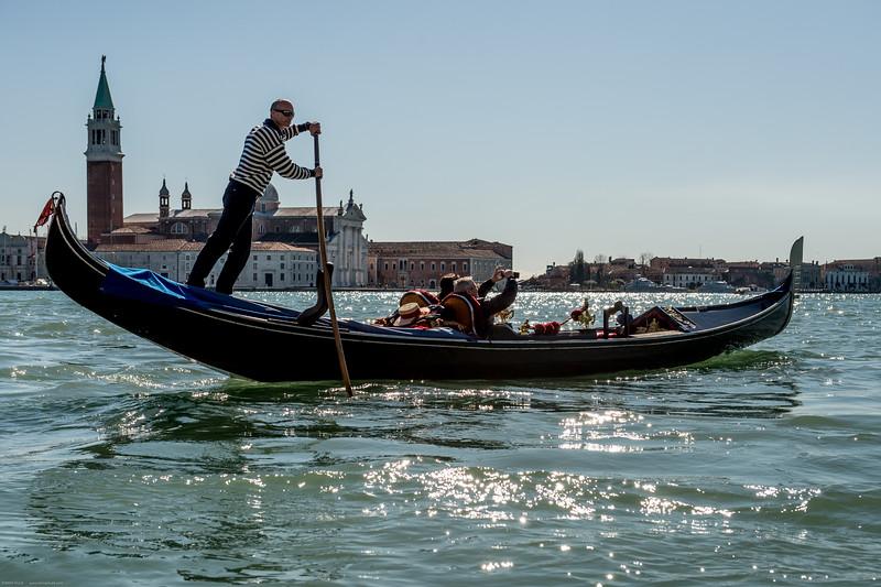 Venezia (236 of 373).jpg