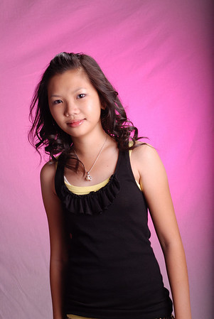 Phuong H