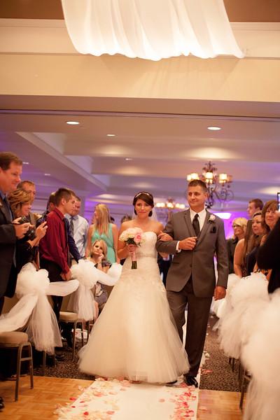 Matt & Erin Married _ ceremony (40).jpg
