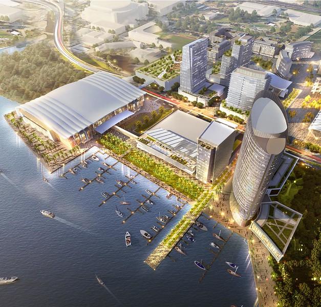 Riverfront-Convention-Center-2018-2.jpg