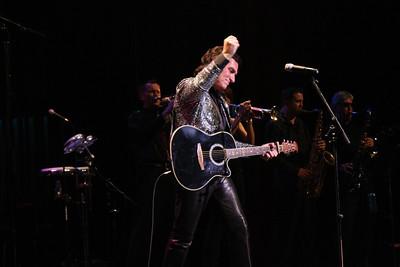 Neil Diamond & Fleetwood Mac Tributes