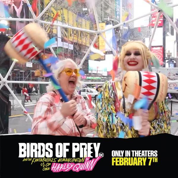 BirdsOfPrey_023.mp4