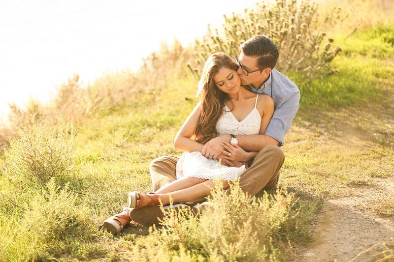 Wedding_Photographer_San_Luis_Obispo_Trine_Bell_Elopement_Photographer_California_Best-0036.jpg