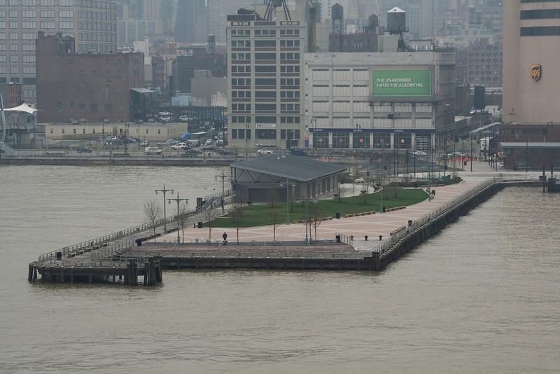 South Manhattan Park.jpg