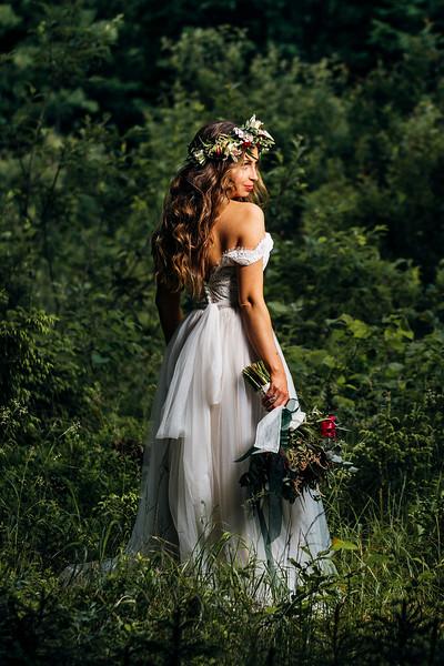 nunta_esküvő (14).jpg