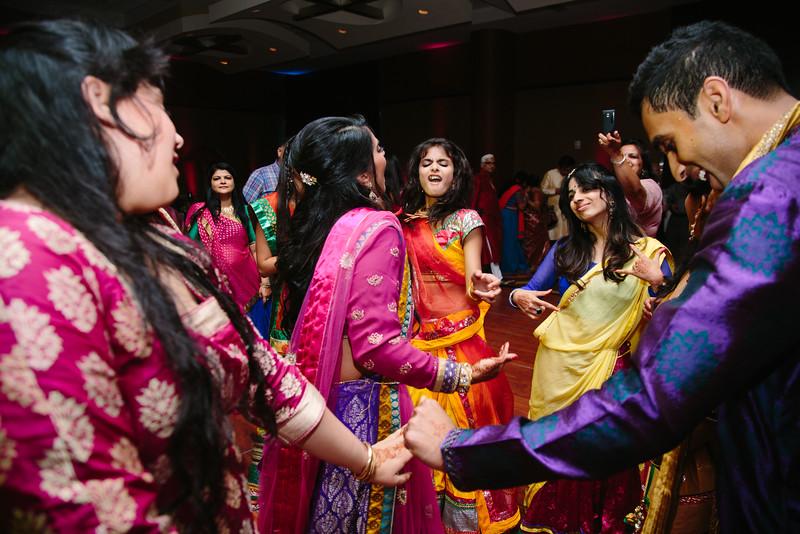 Le Cape Weddings_Preya + Aditya-488.JPG
