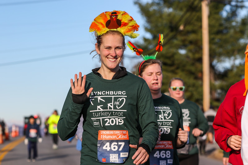 2019 Lynchburg Turkey Trot 393.jpg