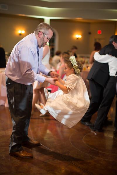 1002_Josh+Lindsey_Wedding.jpg