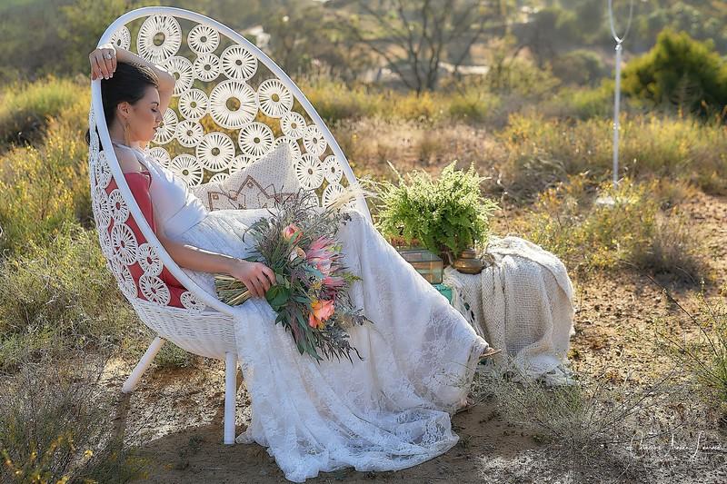 _DSC0316Emerald Peak Wedding©CAL.©CAL.jpg