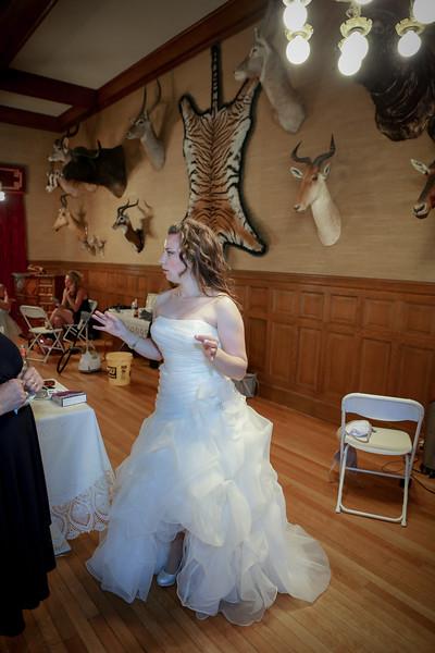 Pre Wedding Prep-157.jpg