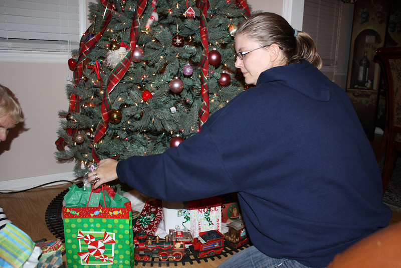 December '09