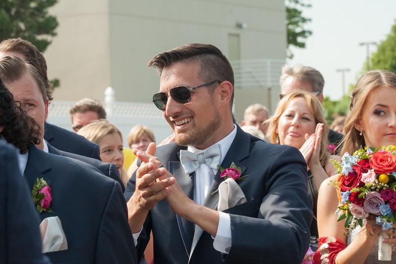LeCapeWeddings Chicago Photographer - Renu and Ryan - Hilton Oakbrook Hills Indian Wedding - B 83.jpg