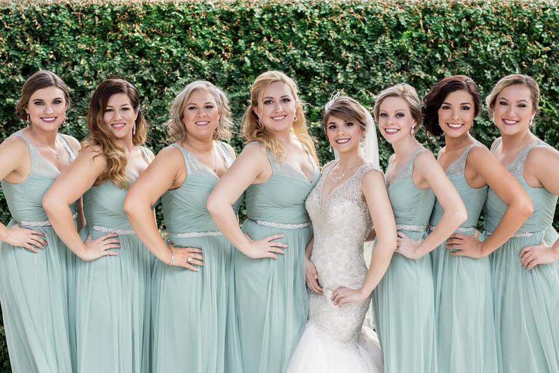 Houston Wedding Photography ~ Brianna and Daniel-1254.jpg