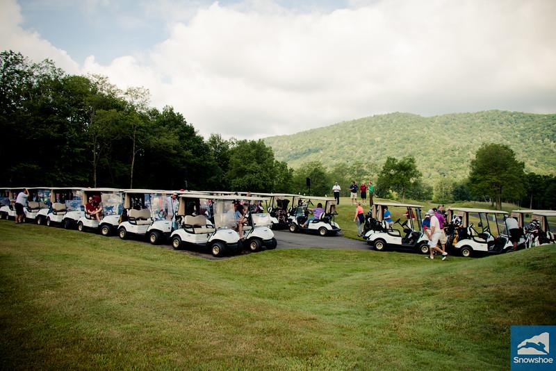 2015 foundation golf tourny - scenic-action shots-1.jpg