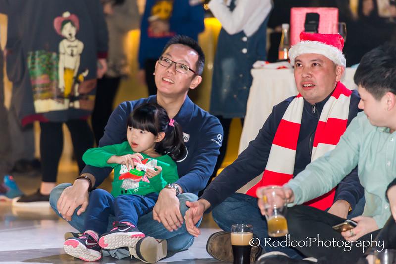 [20161224] MIB Christmas Party 2016 @ inSports, Beijing (102).JPG