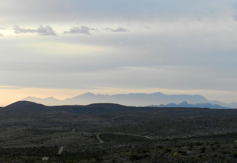 Misty vista2.jpg