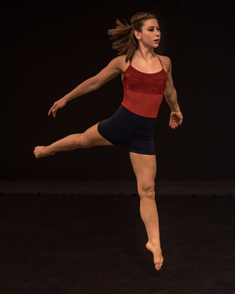 171115 Melissa Panetta (Photo by Johnny Nevin) -0635.jpg