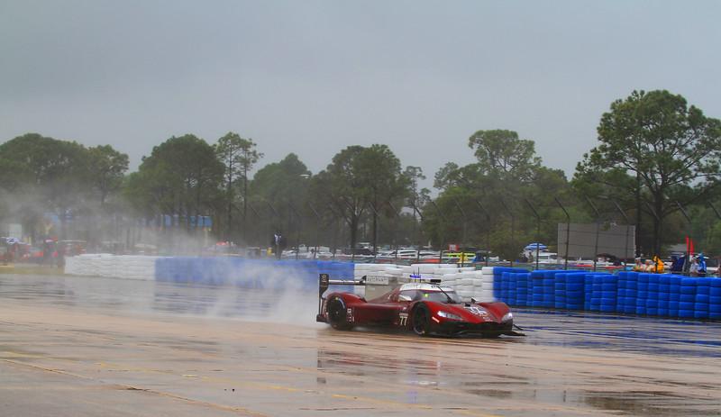 Sebring 19_3197-#77 Mazda.jpg