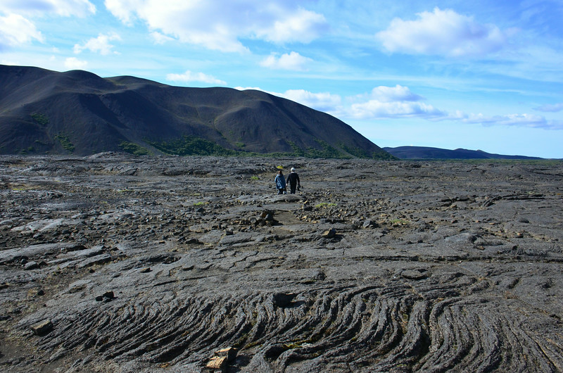 Iceland-068.jpg