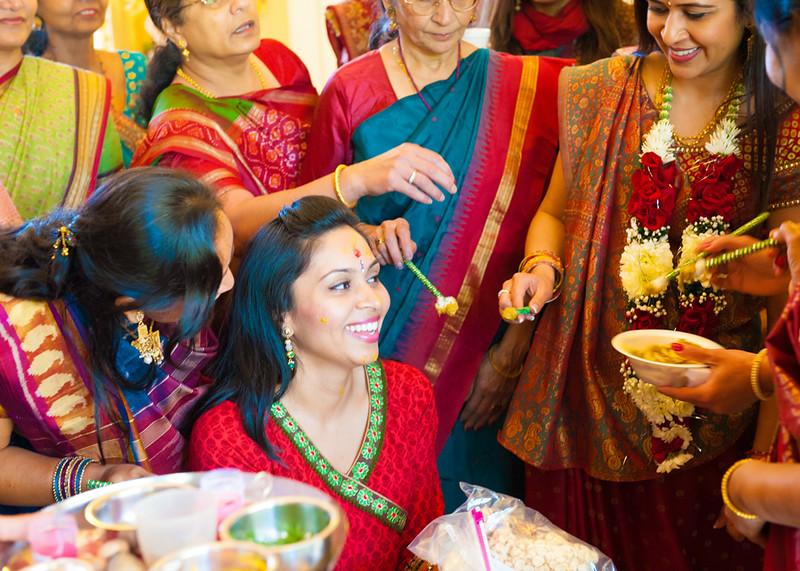 Vidhi&Pithi-350.jpg