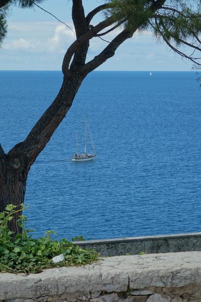 Kroatia2014-01553.jpg