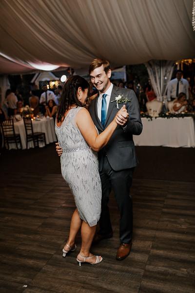 Epp Wedding  (615 of 674) + 0K9A1234.jpg