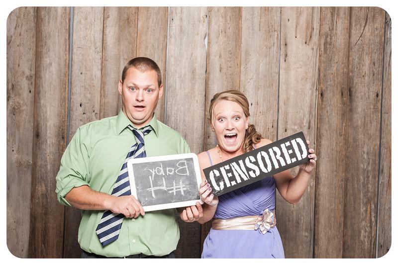 Abby+Tyler-Wedding-Photobooth-220.jpg