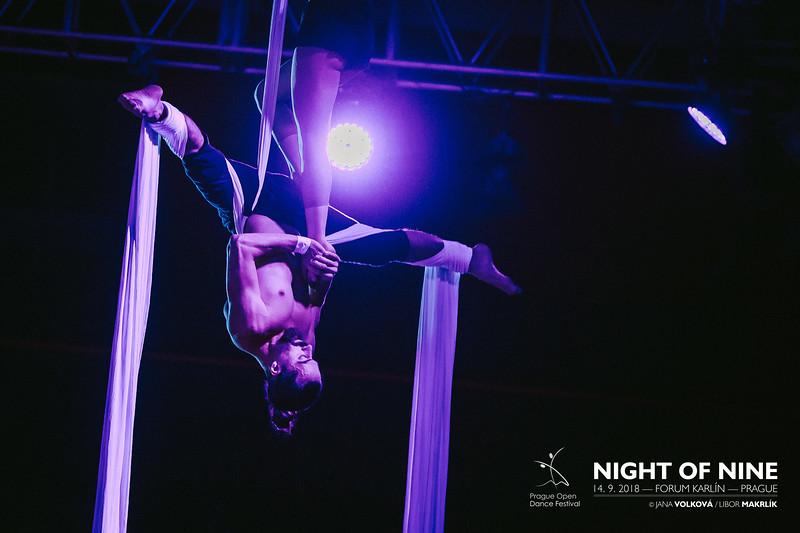 20180914-192711-0393-prague-open-night-of-nine-forum-karlin.jpg