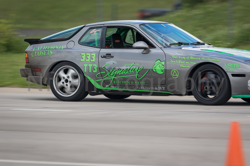 Flat Out Group 3-183.jpg