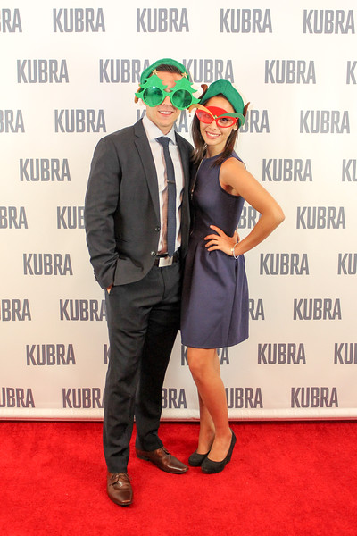 Kubra Holiday Party 2014-70.jpg