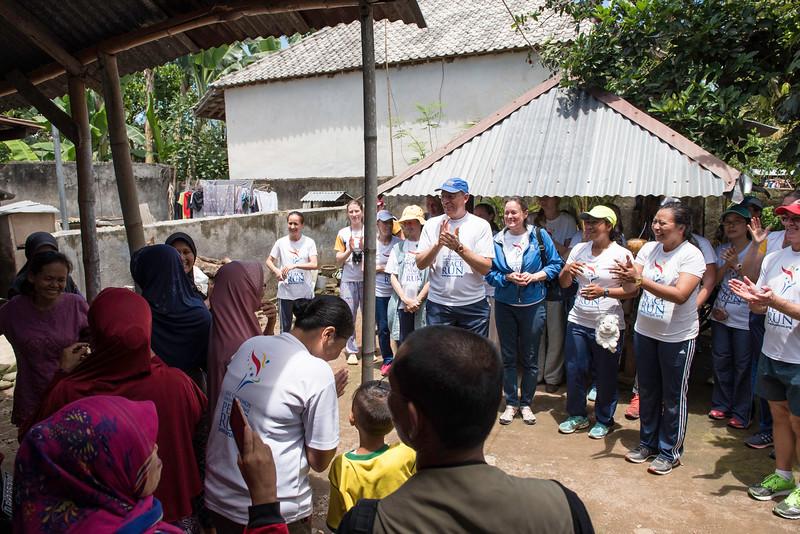 20170121_Peace Run Lombok_371.jpg