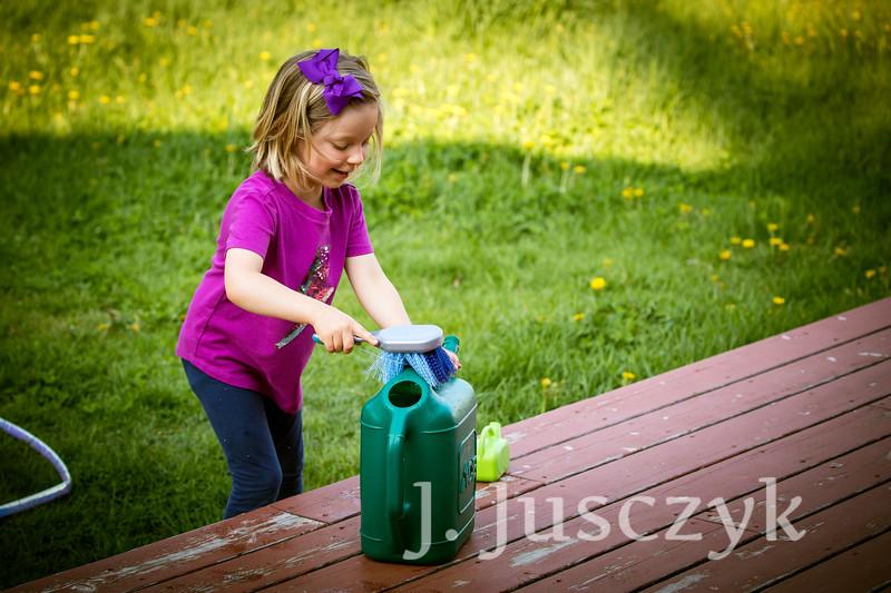 Jusczyk2021-9560.jpg