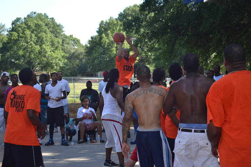075 Orange Mound Tournament.jpg