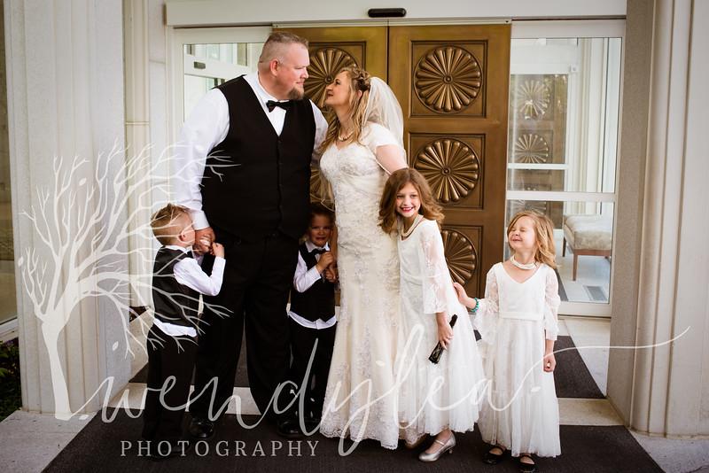 wlc  Krachel Wedding 17 2018.jpg