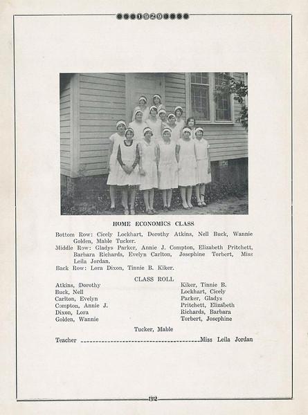 1929-0032.jpg
