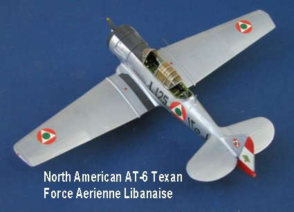 AT-6 Lebanese-2.JPG