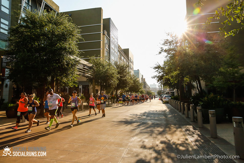 Fort Worth-Social Running_917-0015.jpg