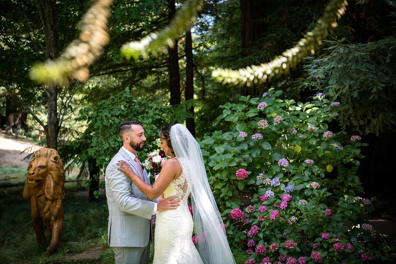 Neelam_and_Matt_Nestldown_Wedding-1112.jpg
