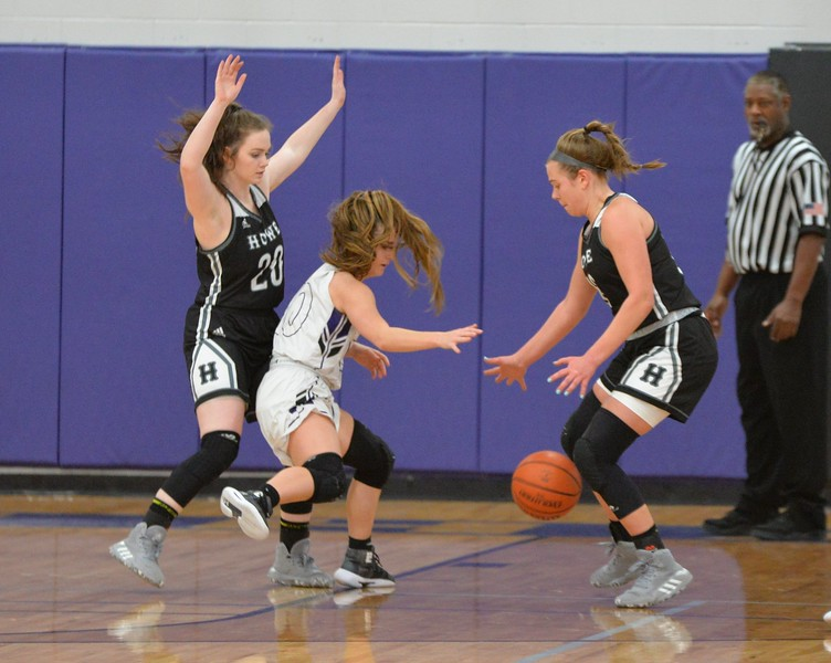 2020 0211 Lady Bulldogs at Bonham (16).jpg