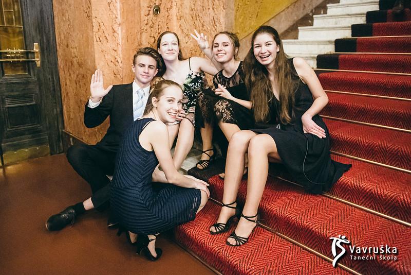 20191110-171913-0296-ts-vavruska-prodlouzena-obecni-dum.jpg