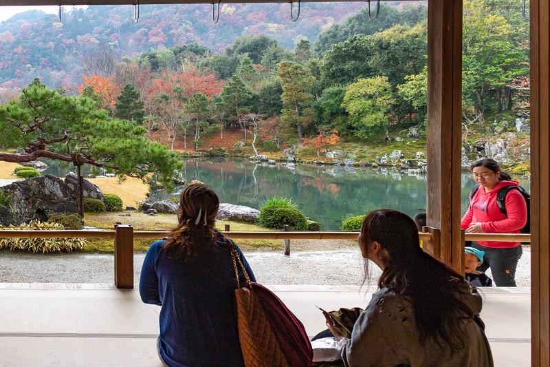 Kyoto12042018_201.jpg