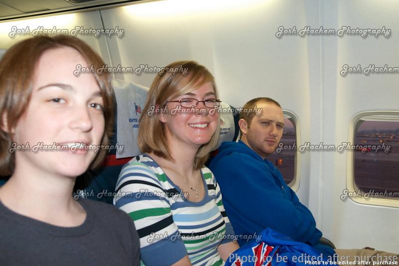 01.01.2009 Trip Back to Kansas (55).jpg