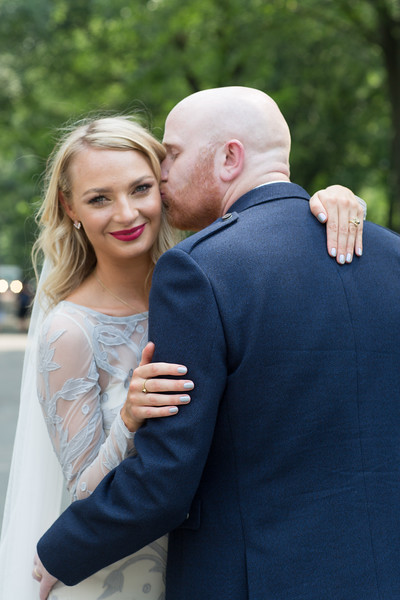 Central Park Wedding - Ray & Hayley-181.jpg