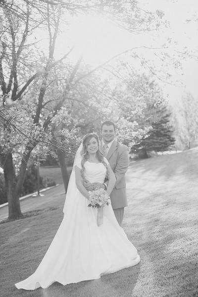Bridals-72.jpg